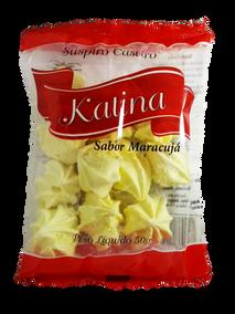 Suspiro_Katina_Maracuja