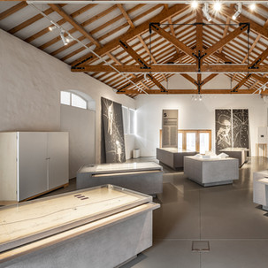 Irradiações - Fabio Penteado - Casa da Arquitectura