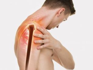 Quali esercizi ottimizzano i rapporti muscolari peri-scapolari? BY Gianluca Egidi