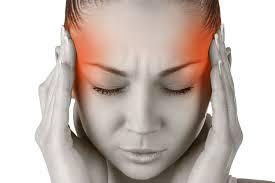 🇮🇹 massoterapia e cefalea
