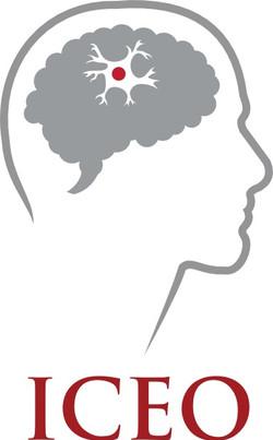 logo ICEO