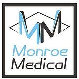 Monroe Medical Ltd- AFFILATED ODM Intern