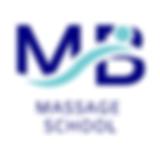BM Massage School, UK - affiliated with