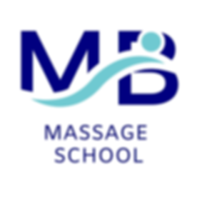 BM Massage School, UK - affiliated with