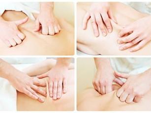 🇮🇹 Il massaggio connettivale