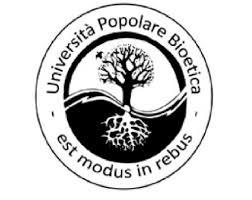 UNIVERSITÀ_POPOLARE_BIOETICA