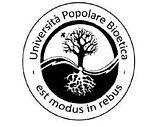 UNIVERSITÀ_POPOLARE_BIOETICA.jpg