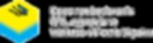 logo-souz1.png