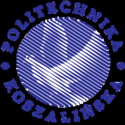 220px-Koszalin_University_of_Technology.