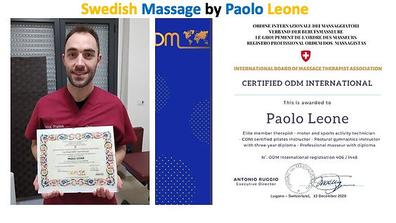 Swedish Massage by Paolo Leone.jpeg