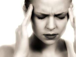 Massaggio per il mal di testa: come eseguirlo?