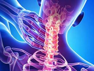 Gemellaggio articoli: 🇫🇷 Mal au cou: que faire ? - 🇮🇹 Efficacia della terapia manuale per radico