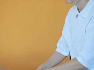 Lugano, trattamenti specifici per cervicalgia