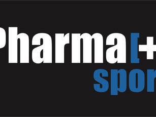 Convenzioni ODM International, Pharmapiù azienda leader in Italia