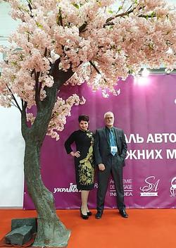 Tamila Rzyeva & Antonio Ruggiojpg