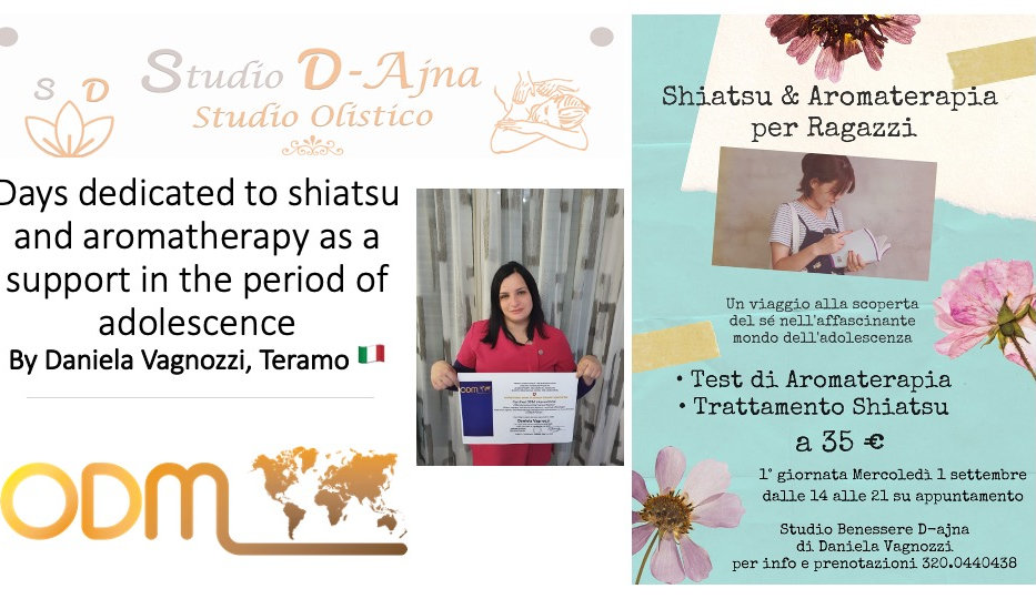 Days dedicated to shiatsu and aromatherapy as a support in the period of adolescence..jpeg