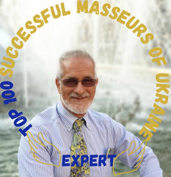 Antonio Ruggio, Top 100 successful Masse