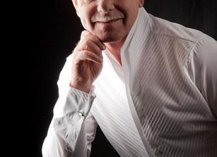 Profili professionali terapisti d'élite      ODM International: Dott. Giuseppe Dello Buono. 🇮🇹