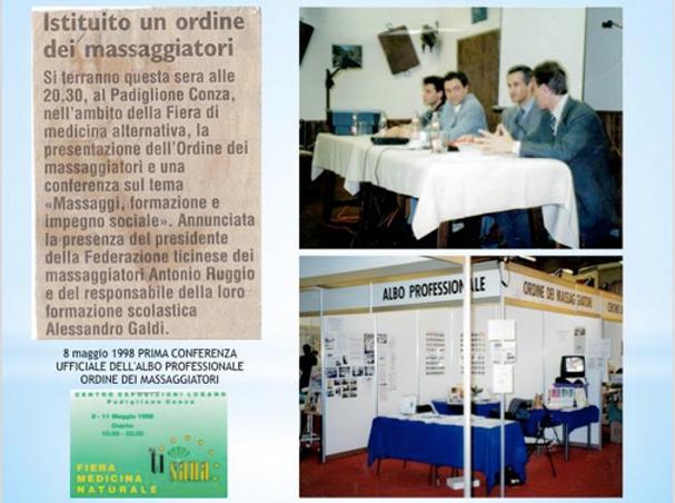 08._1998_I°_open_day_Ordine_Internaziona