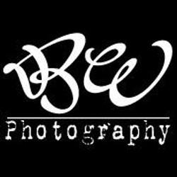 BW Photography