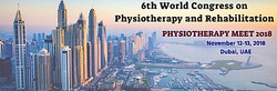 physiotherapy-middleeast2018-79912