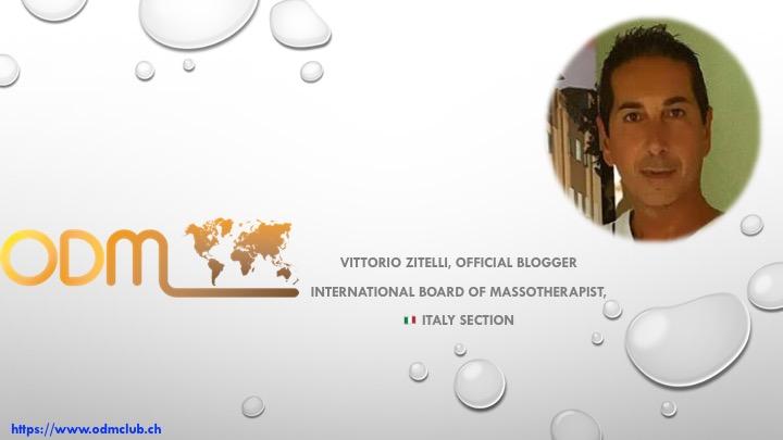 Vittorio Zitelli 🇮🇹