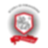 St. George - scuola di formazione - Boar