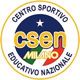 CSEN Milano, convenzioanato ODM Internat