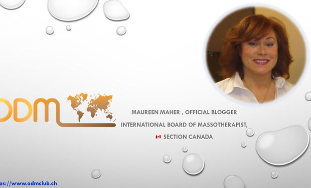 Maureen Maher Official Blogger.jpeg