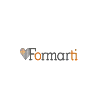 FORMARTI