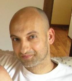 ODM International, Socio terapista Fabri