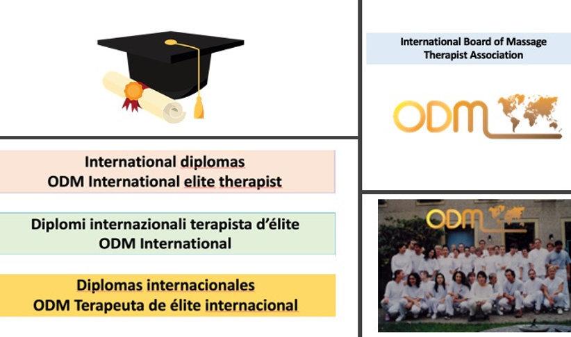 Diapositiva1.jpeg