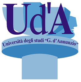 Chieti-Pescara-Univ