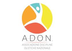 ADON AFFILLIATA ODM International