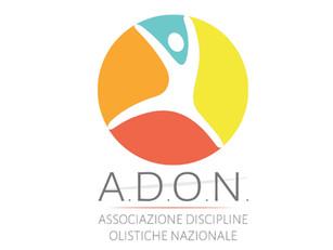 Enti di formazione convenzionati: ADON, Associazione Discipline Olistiche Nazionale Montesilvano (PE
