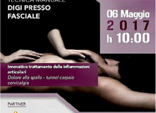 🇮🇹 🇨🇭 🇪🇸 06 maggio 2017, Presentazione Tecnica Digi Presso Fasciale, by Gianluca Egidi