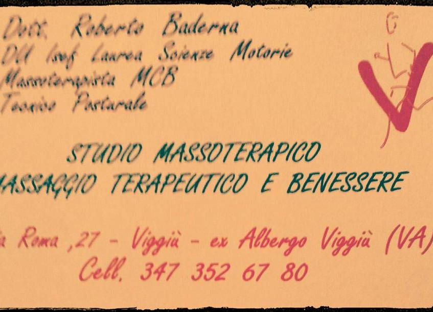 Via_Roma_27_Viggiù_(VA)