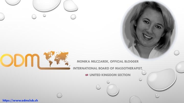 Dr. Monika Milzarek 🇬🇧