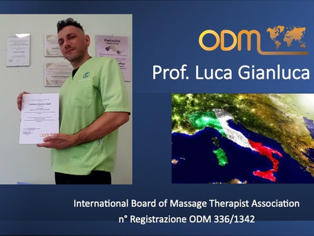 When you persevere in following your dreams, sooner or later something moves! by Prof. G. Egidi 🇮🇹