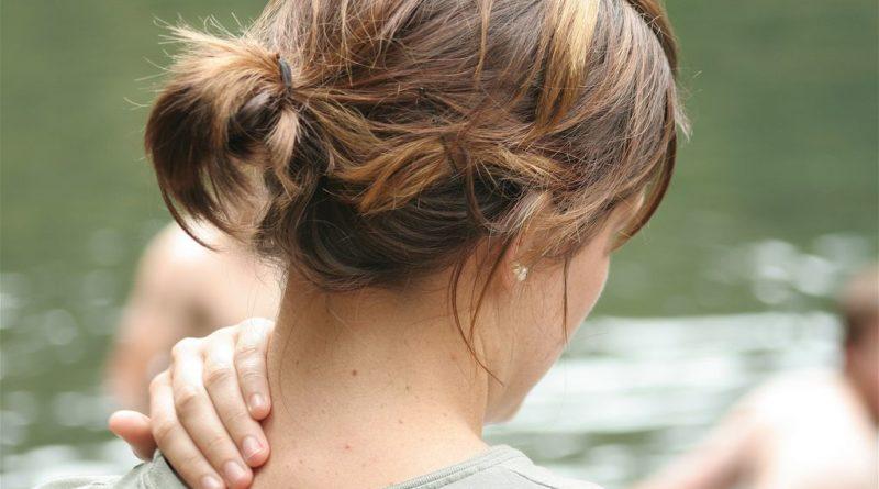 Efficacia della terapia manuale per radicolopatia cervicale