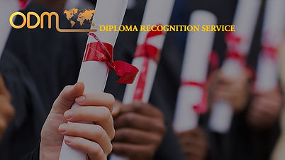 DIPLOMA RECOGNITION SERVICE.jpeg