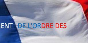 🇫🇷 🇨🇭 LE GROUPEMENT DE L'ORDRE DES MASSEURES