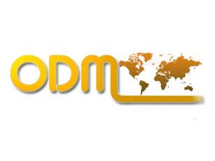 pagine professionali ODM International su Facebook: contatti del mese