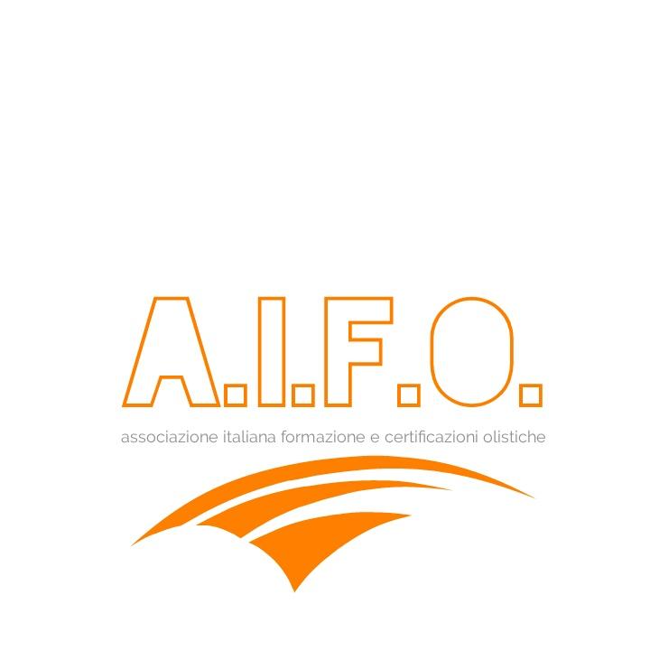 Ass. AIFO