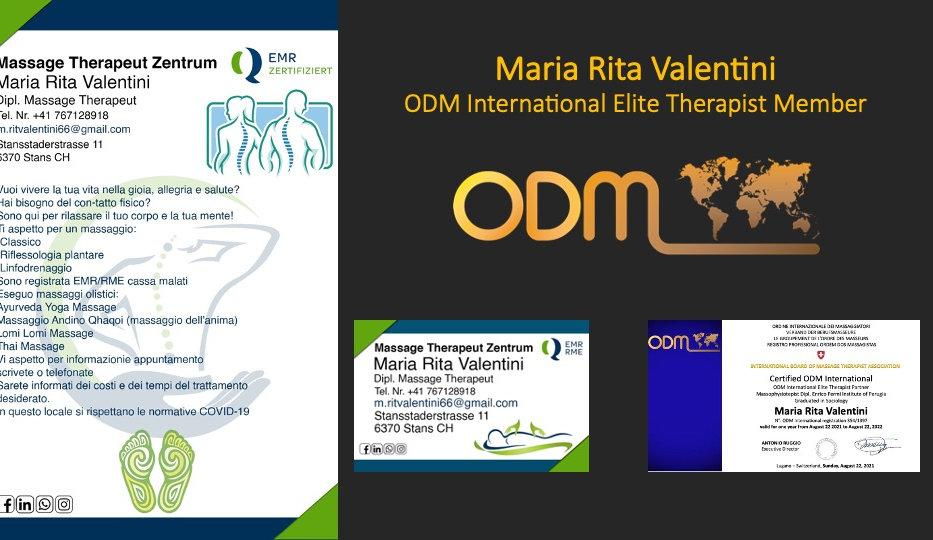 Maria Rita Valentini ODM International Elite Therapist Member.jpeg