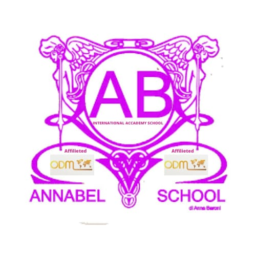 ANNABEL SCHOOL