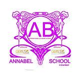 ANNABEL SCHOOL.jpg