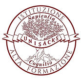 UNISACKS,  convena ODM International.jpg