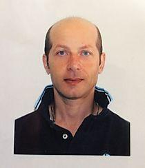 Prof_ Dott_ Salvatore Nicosia_JPG