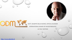 Dott. Giuseppe Dello Buono 🇮🇹